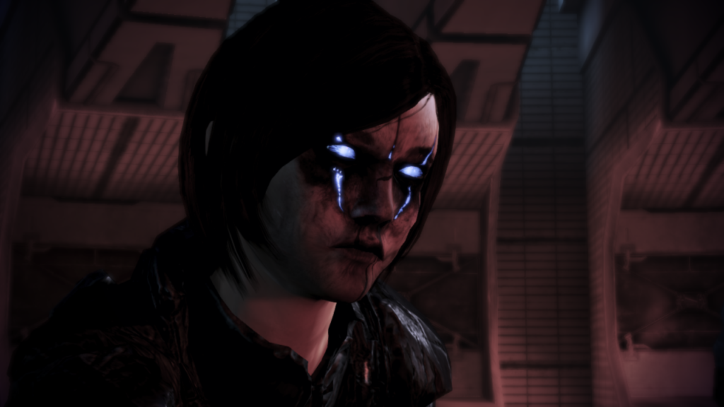 Obligatory Post-Your-Shepard Thread - Page 2 MassEffect32013-03-3014-31-34-42_zpsdc484e9d