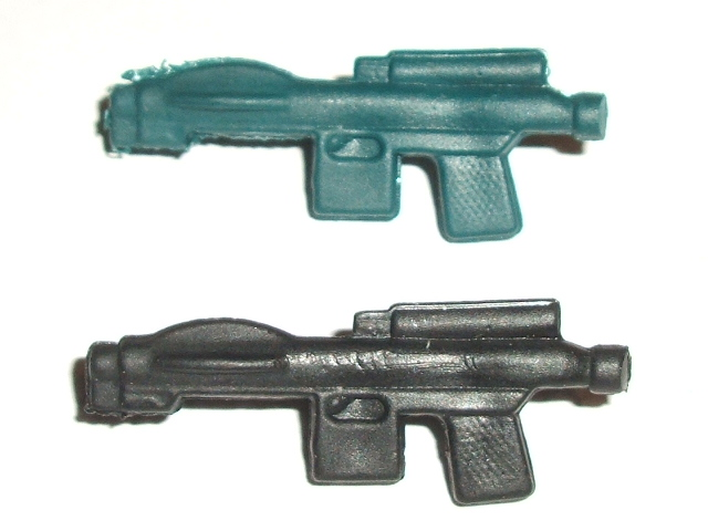 Black Imperial Blaster; Kenner? Crap or other variant? 002_1