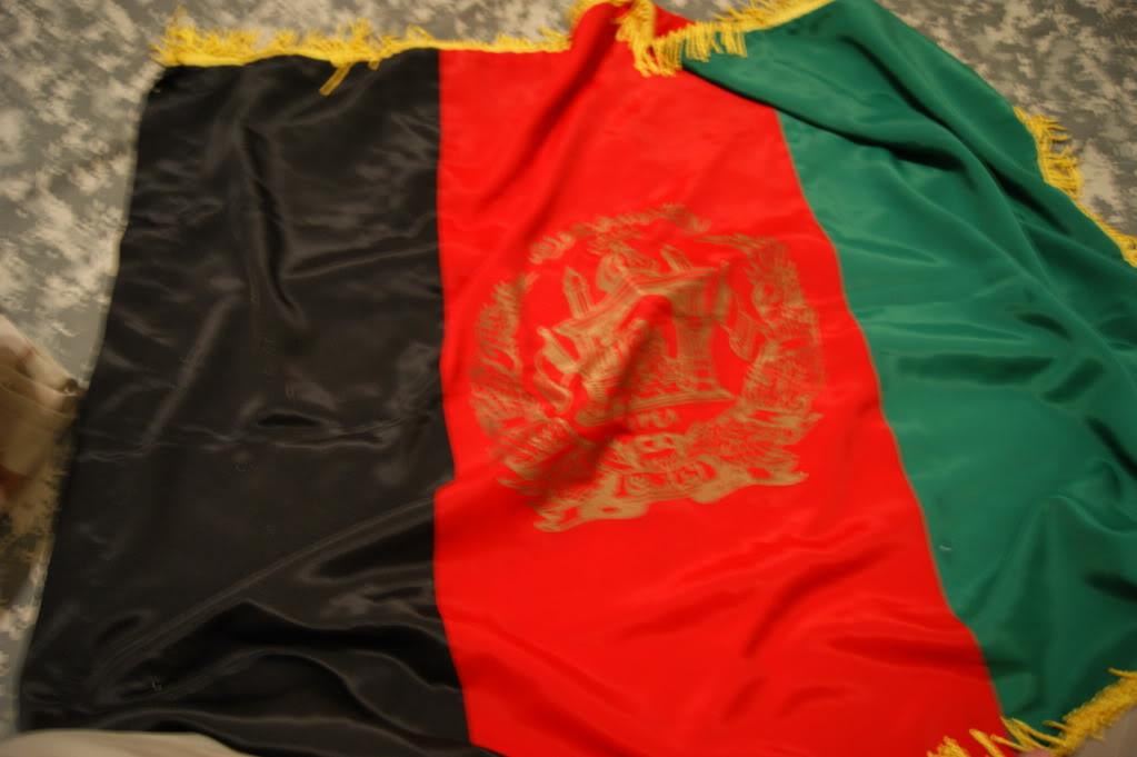 Captured Afghan flag DSC01641_zps9f6ad4d9