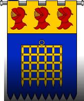 [Seigneurie de Rions] Barsac Barsacetendard_zps914210fd