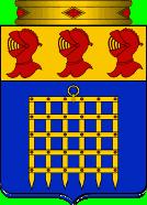 [Seigneurie de Rions] Barsac Rionsbarsaccouronne_zpse5caa4f1
