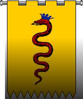 [Seigneurie de Rions] Virelade Vireladeetendard_zps5ab81170