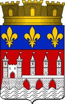 Bureau du Héraut (Demandes en tout genre) - Page 15 Saintescouronne_zps0fd0d188