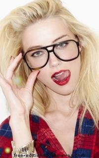 Amber Heard Amber-Heard-and-Terry-Richardson-08_zps30866890