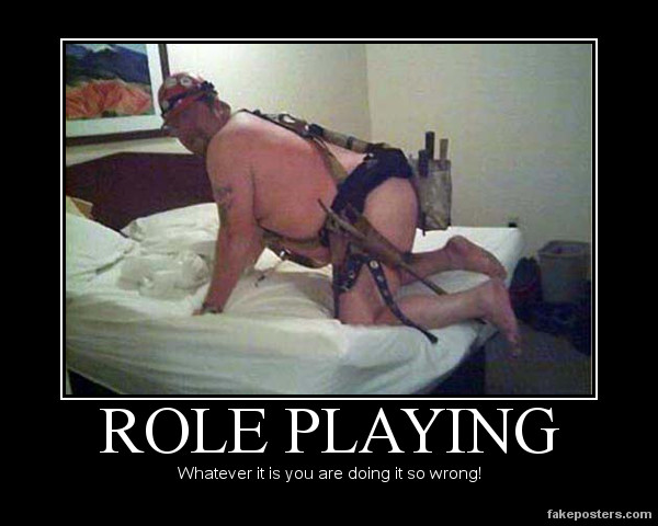 Role Play Sins what NOT to do 2omrt950tz_zpsc90eddea