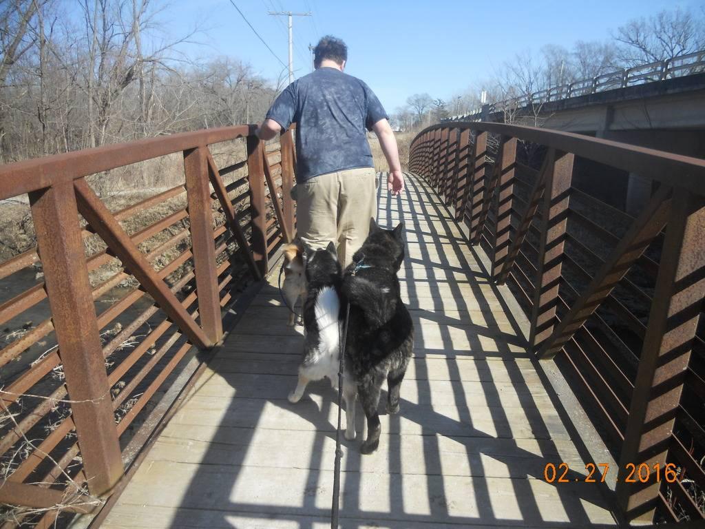 2016 hiking DSCN3401_zpsgu5bzxe0