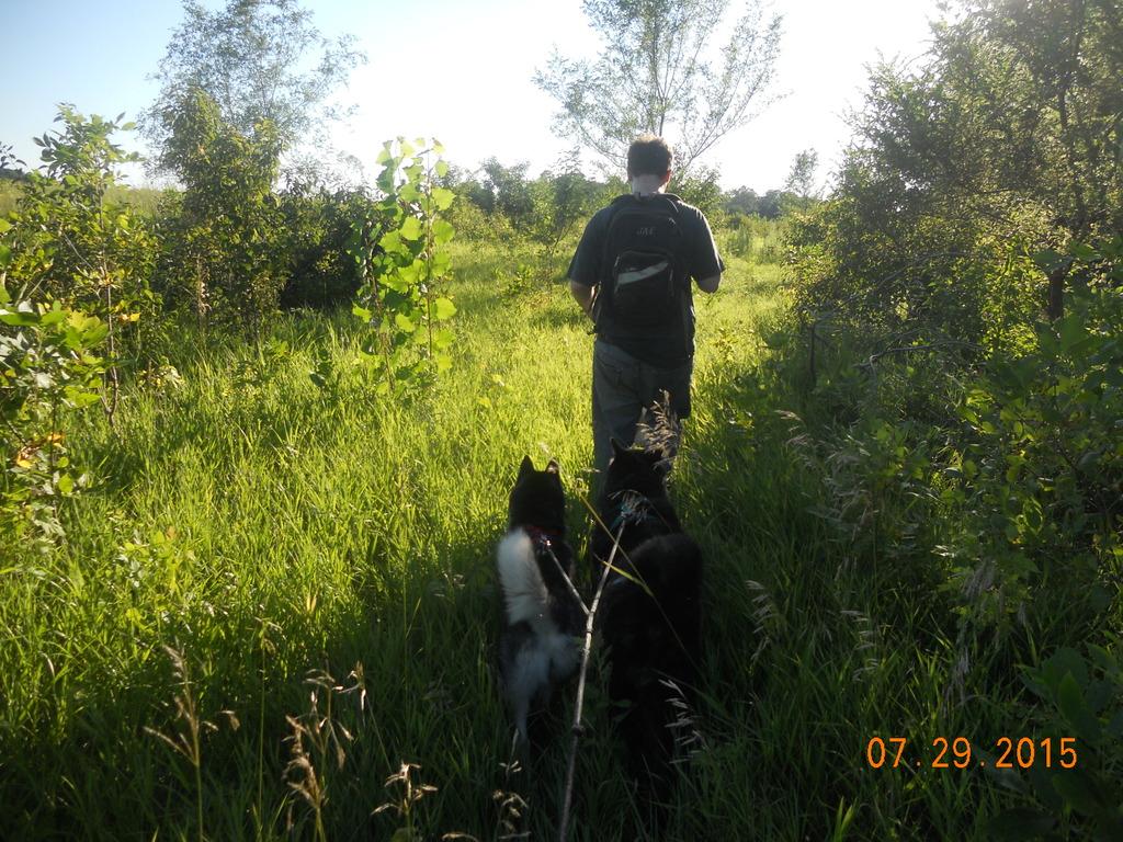 Hiking trips DSCN2783_zpskpaiogif