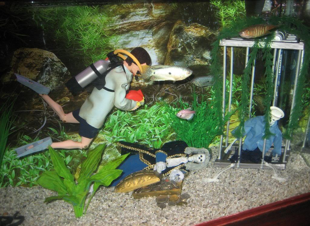 FISH TANK DIORAMA 3 It just keeps coming :) Wiltons Reef IMG_2946_zps0b3aa787