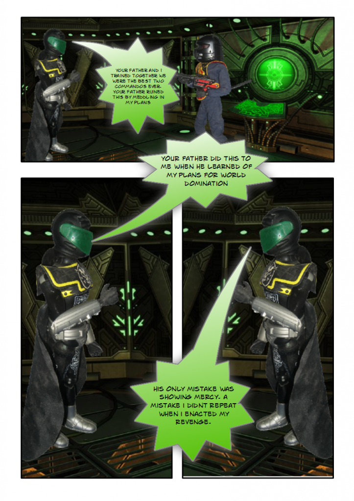 ACTION MAN ZARGON WARS PART THREE AND A BIT MORE  Page_2_zps6c577b5c