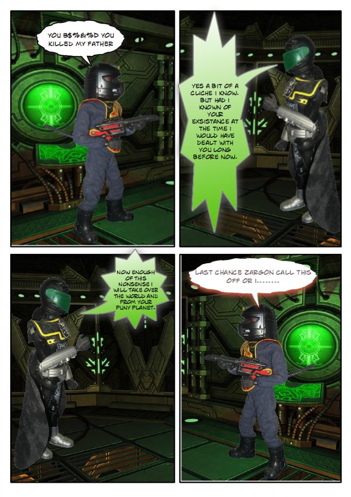 ACTION MAN ZARGON WARS PART THREE AND A BIT MORE  Page_3_zps1809da17