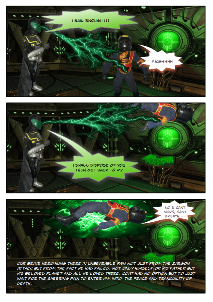ACTION MAN ZARGON WARS PART THREE AND A BIT MORE  Page_4_zps1b7ff995