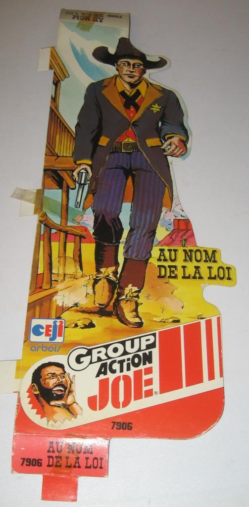 AU NOM DE LA LOI - Sherriff ARTWORK IMG_2545_zpsbcd972ee