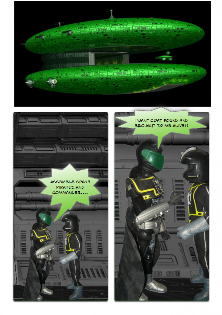 ACTION MAN IN ZARGON WARS PART TWO      (SPECIAL DOUBLE BILL) Page_2_zpsaa3aa23f