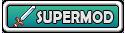 Super Moderador