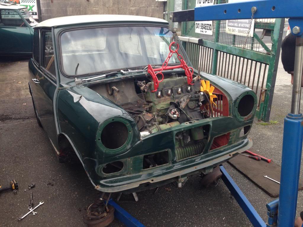 1968 ELF MK3 IMG_1853_zps4bfe608c