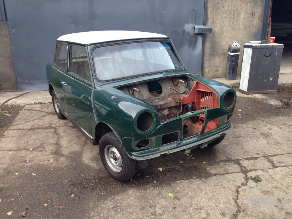 1968 ELF MK3 IMG_1857_zpseb0ac6f0