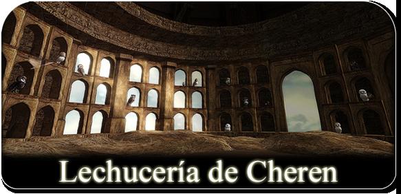 Lechucería de Cheren Blackmelt CYM7_zpsa09ca27c