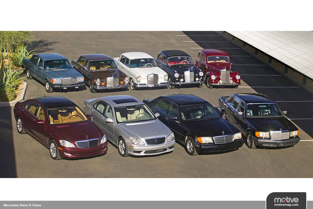 (W126): Inúmeras cores Mercedes-benz-s-class-todaalinha_zpsa5bd3018