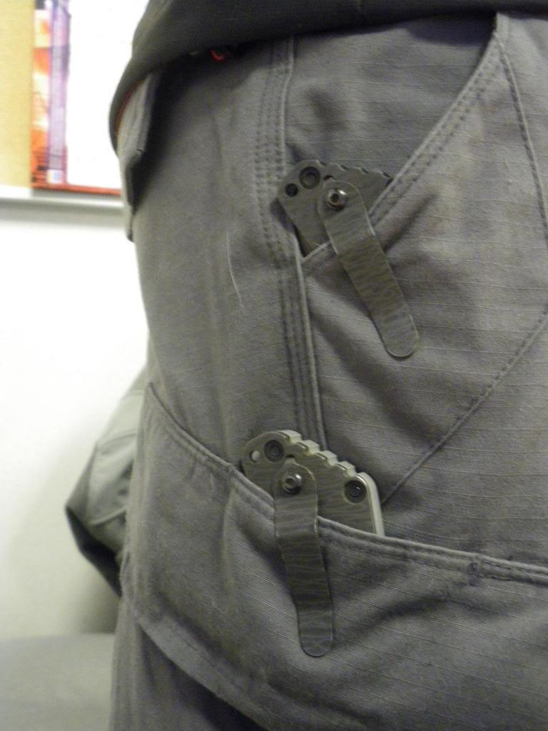 Le vide-poches, le retour... ou quoi dans les poches et au poignet... - Page 3 IMGP0118_zpsd62d7ad7