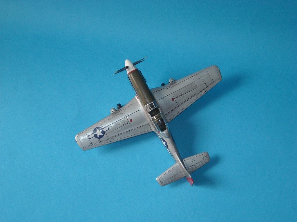 P-51D Academy 1/72 DSCN7928_zpscfdd8375