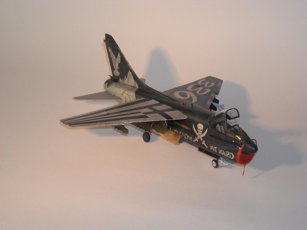 1/72 Hobby Boss A-7E(Όλυμπος) DSCN7937_zps10228c71
