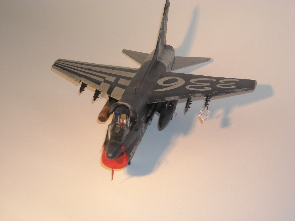 1/72 Hobby Boss A-7E(Όλυμπος) DSCN7941_zpsca8351bf