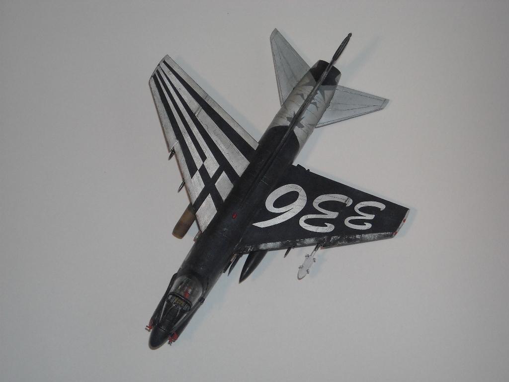 1/72 Hobby Boss A-7E(Όλυμπος) DSCN7947_zpsf6a3763f