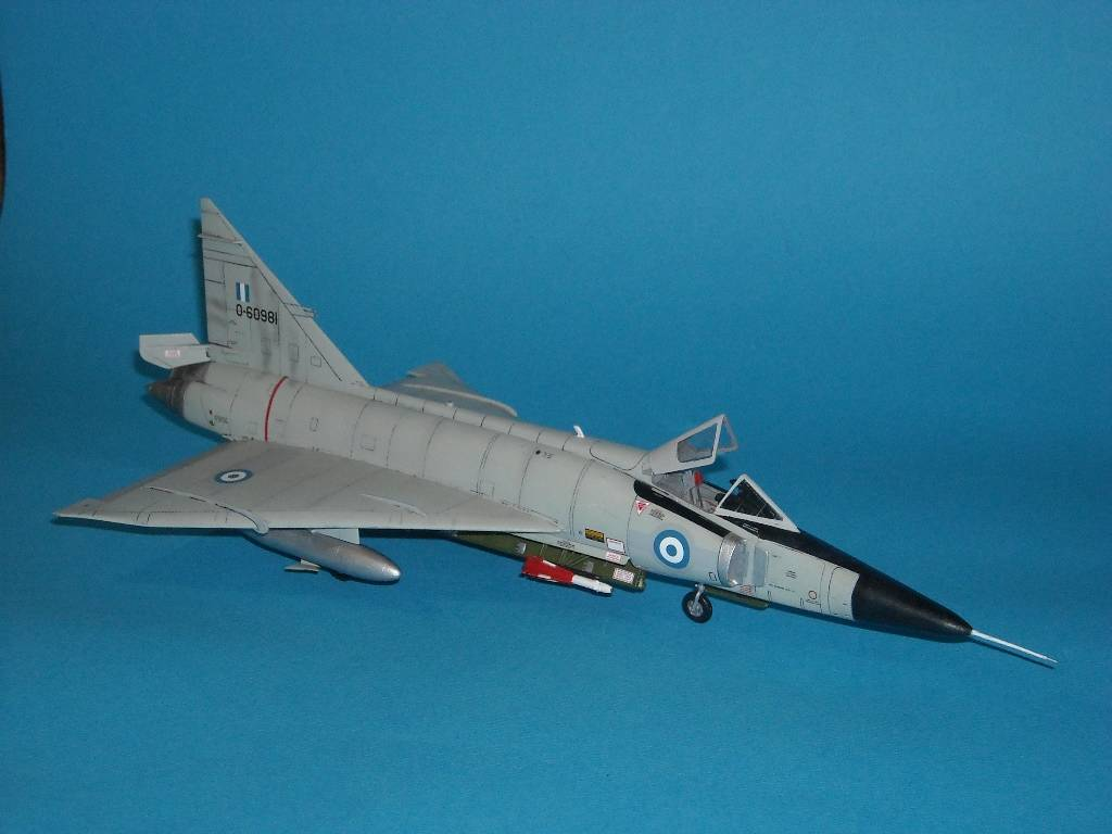 1/72 Meng F-102A(Hellenic Air Force) DSCN8007_zps1f4b898f