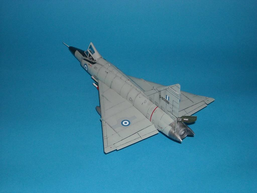 1/72 Meng F-102A(Hellenic Air Force) DSCN8012_zpsf77b21b2