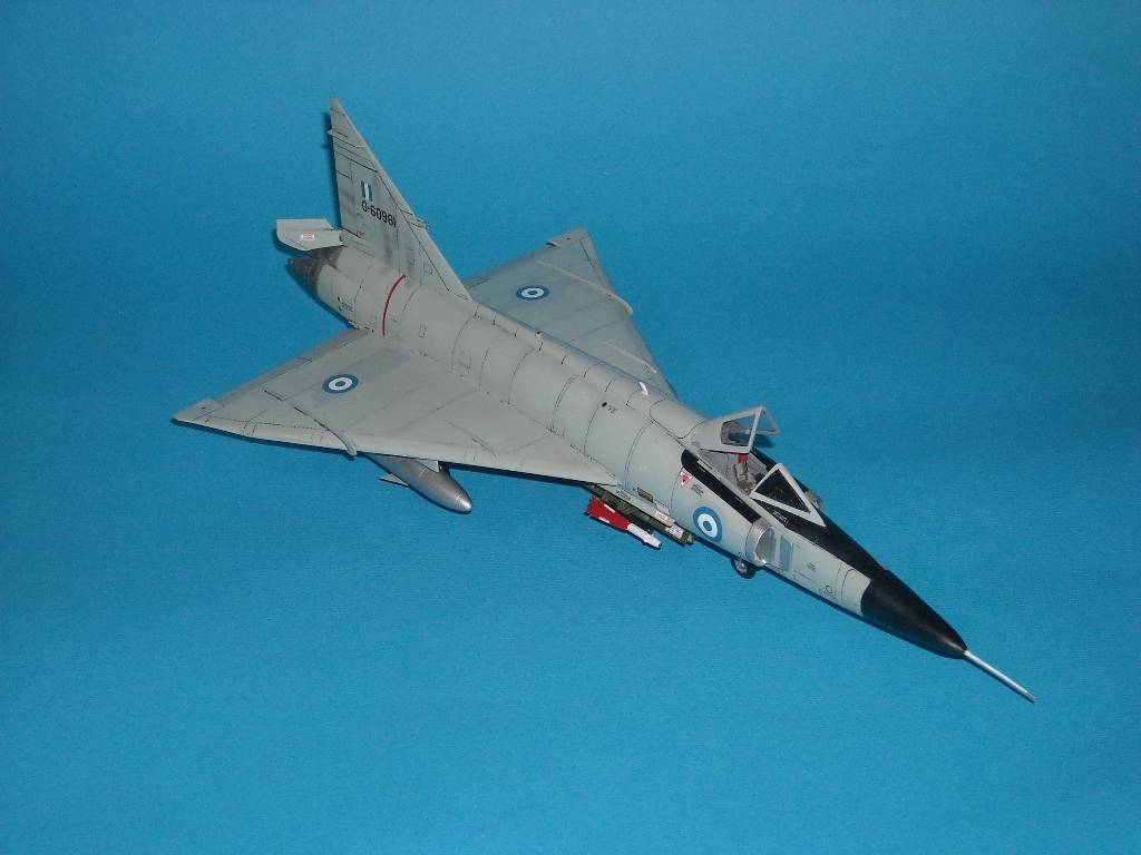 1/72 Meng F-102A(Hellenic Air Force) DSCN8014_zps9f7256e5