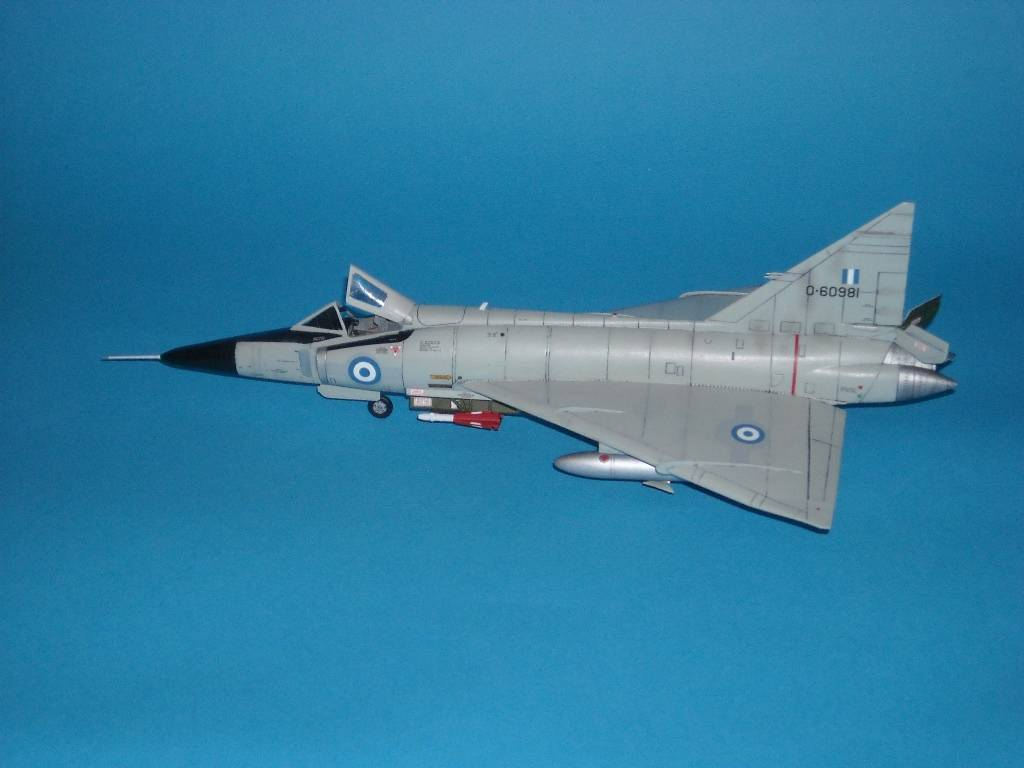 1/72 Meng F-102A(Hellenic Air Force) DSCN8016_zpsa00dac4e