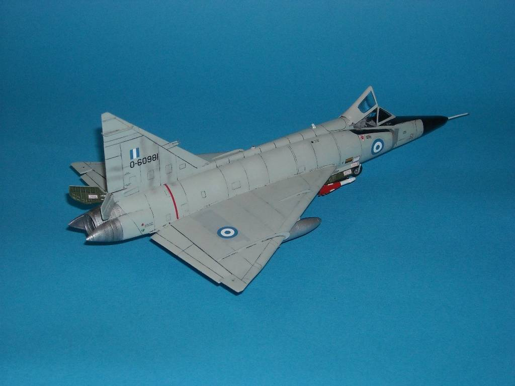 1/72 Meng F-102A(Hellenic Air Force) DSCN8017_zpsab2d53d0