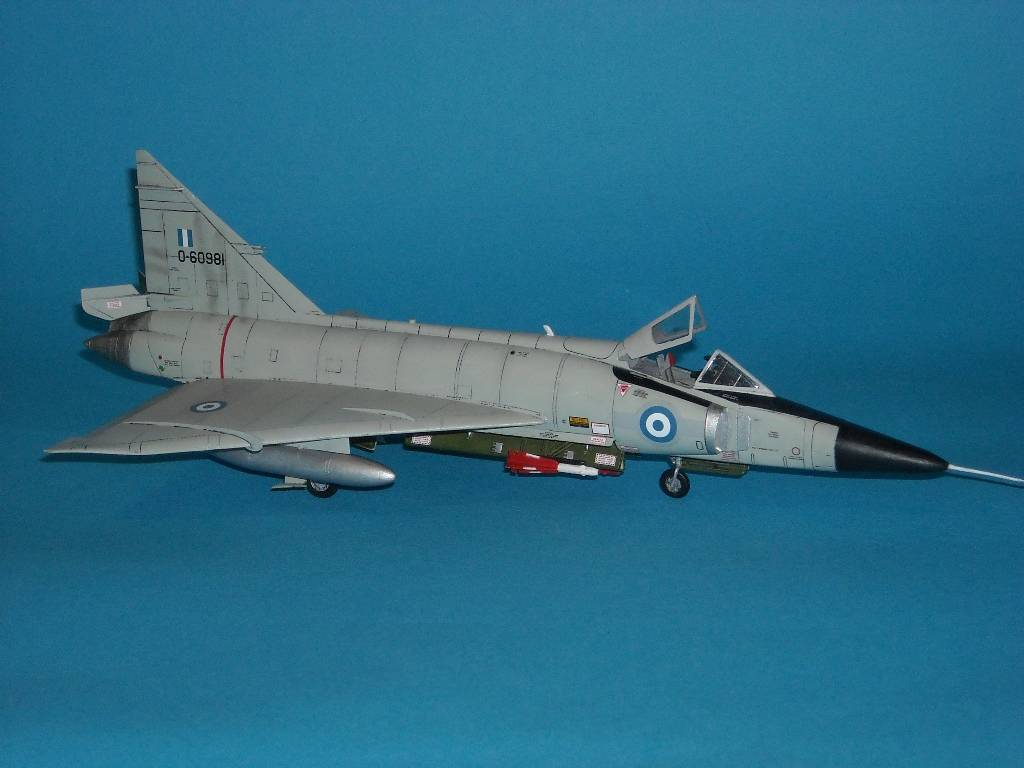 1/72 Meng F-102A(Hellenic Air Force) DSCN8018_zps8cb90ec9