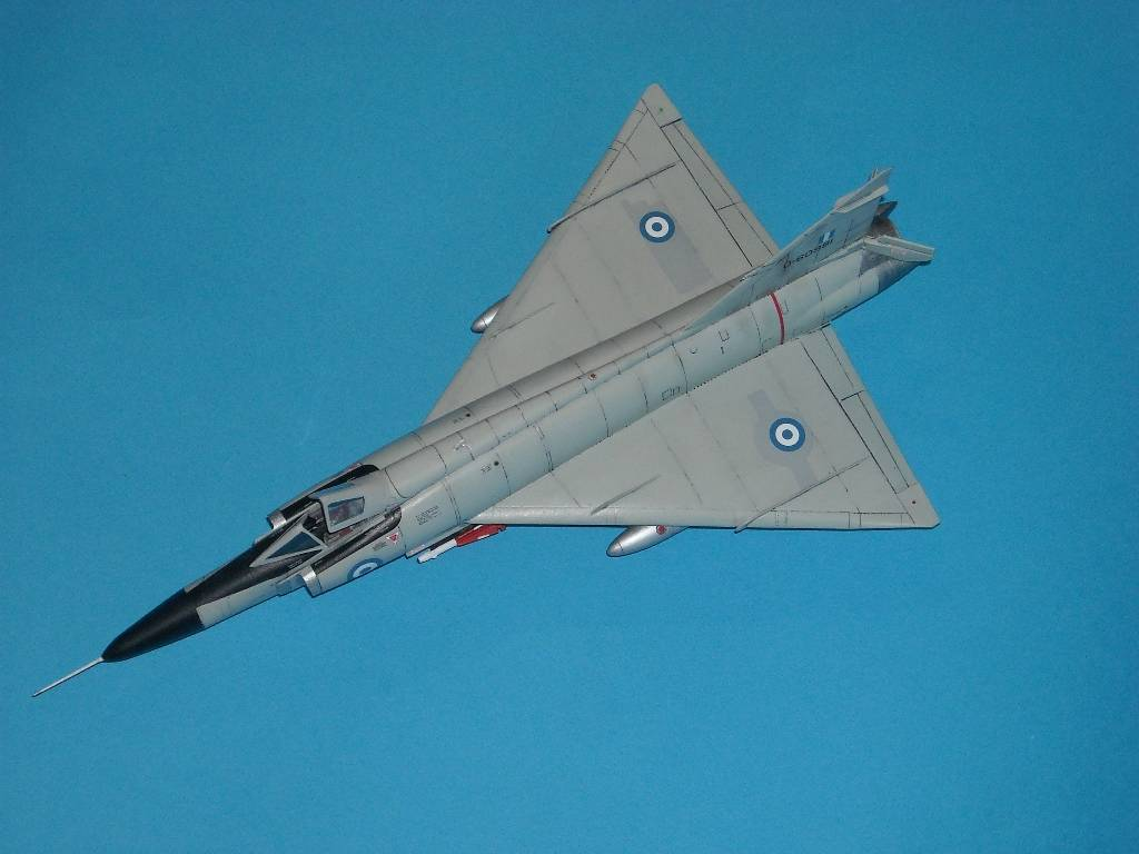 1/72 Meng F-102A(Hellenic Air Force) DSCN8023_zps5f663405
