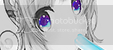 Anime Now Here | Élite | 113_zps8786a49c