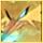 Botones del foro 40x40_zps1867a801