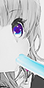 Anime Now Here | Élite | 44xx88_zpsadc3ff1a