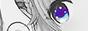 Anime Now Here | Élite | 88x31_zpsac147b9f