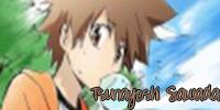 Normas De Afiliación Suzuyharu_zps43f36480