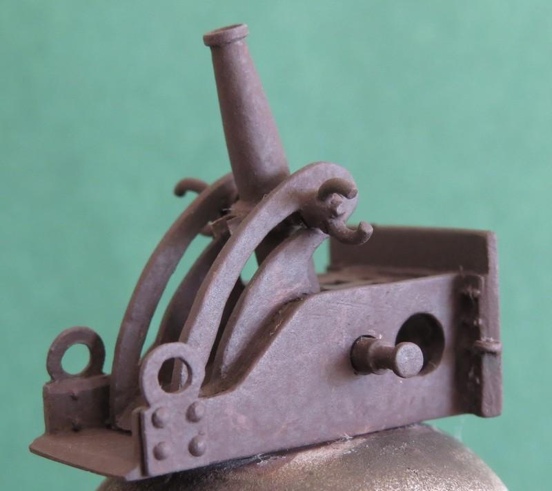 Artillerie de tranchée JMD (65 mm) - Page 2 IMG_0778recadreacutee_zps352596b2