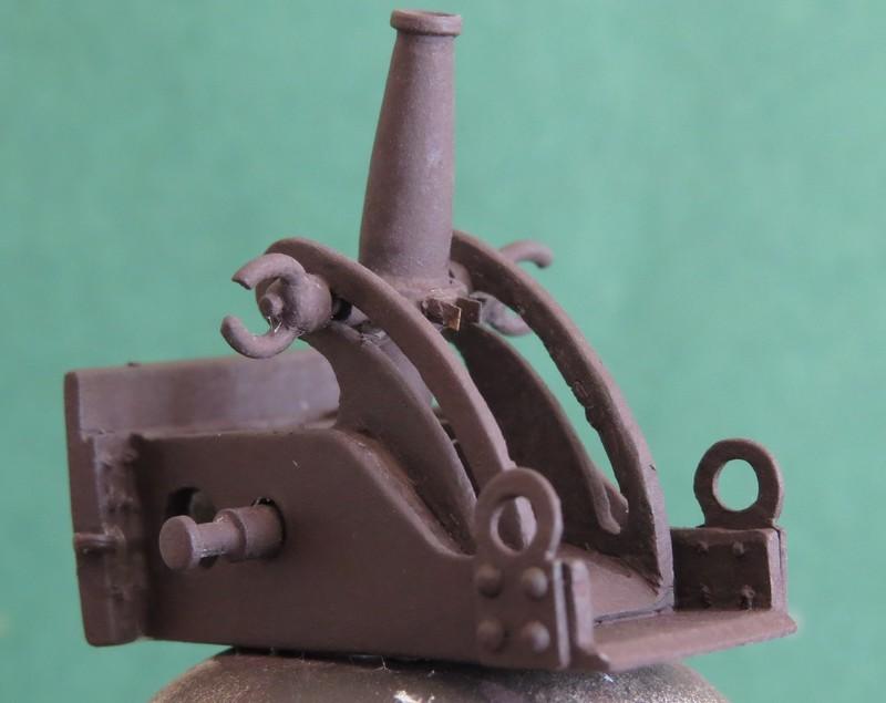 Artillerie de tranchée JMD (65 mm) - Page 2 IMG_0779recadreacutee_zps88d7c512