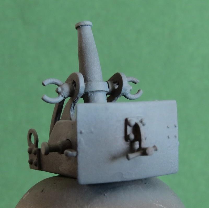 Artillerie de tranchée JMD (65 mm) - Page 2 IMG_0781recadreacutee_zps3709bda0