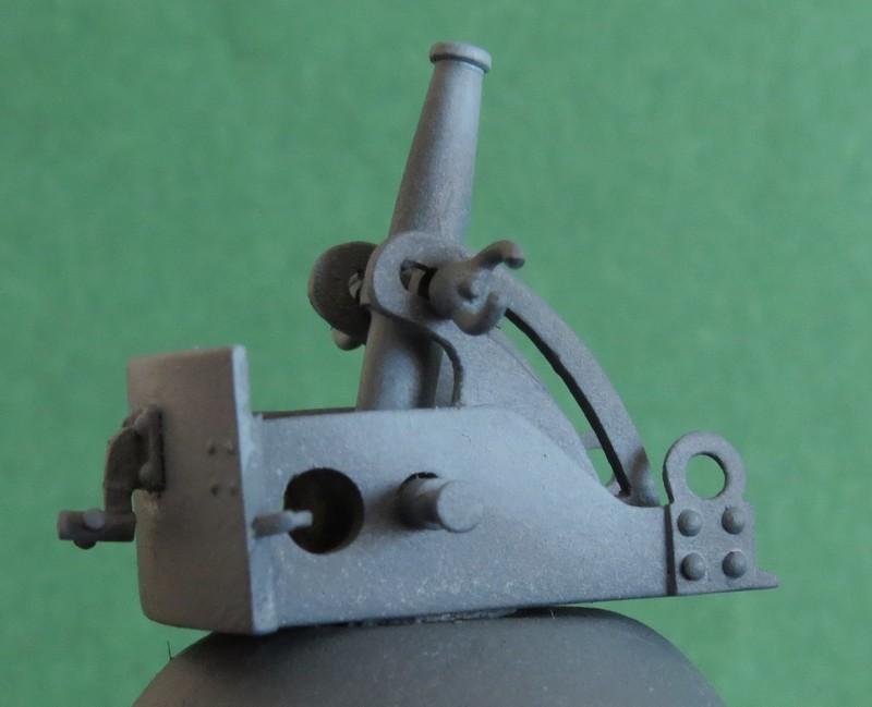 Artillerie de tranchée JMD (65 mm) - Page 2 IMG_0782recadreacutee_zpsac4b5d4a