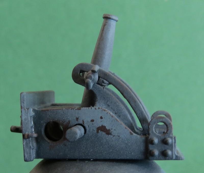 Artillerie de tranchée JMD (65 mm) - Page 2 IMG_0784recadreacutee_zpsd6dd2158
