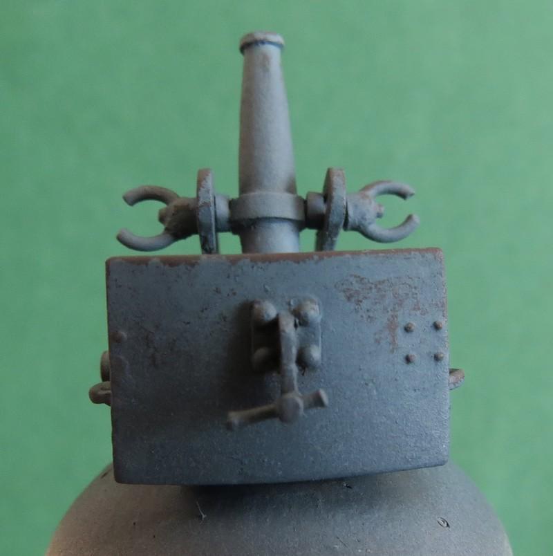 Artillerie de tranchée JMD (65 mm) - Page 2 IMG_0785recadreacutee_zpsd006bb5b