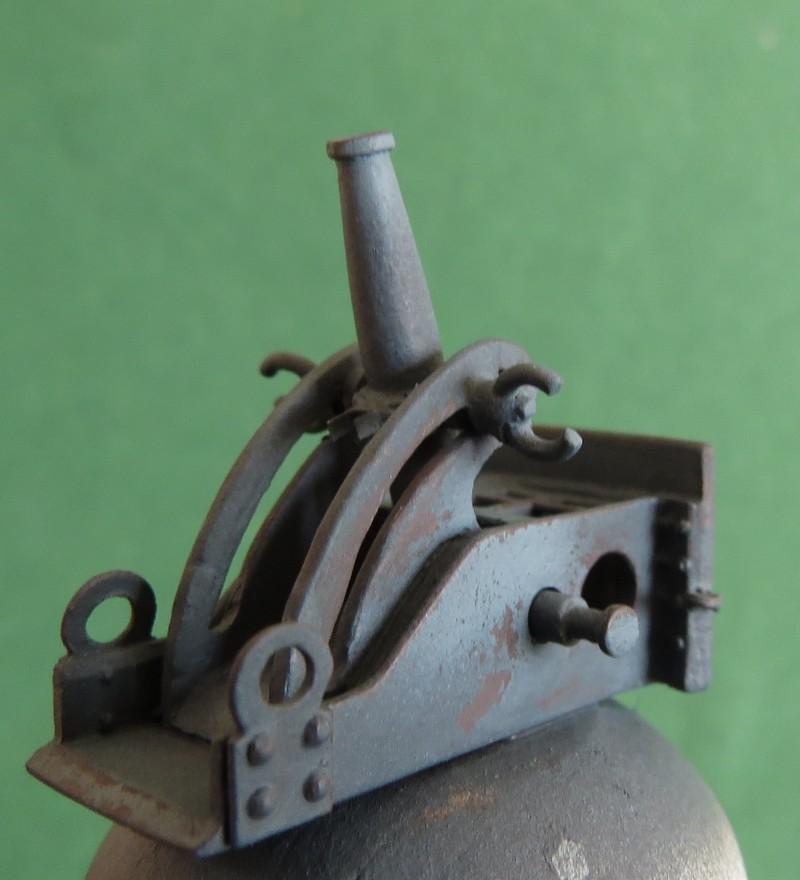 Artillerie de tranchée JMD (65 mm) - Page 2 IMG_0786recadreacutee_zps87442416