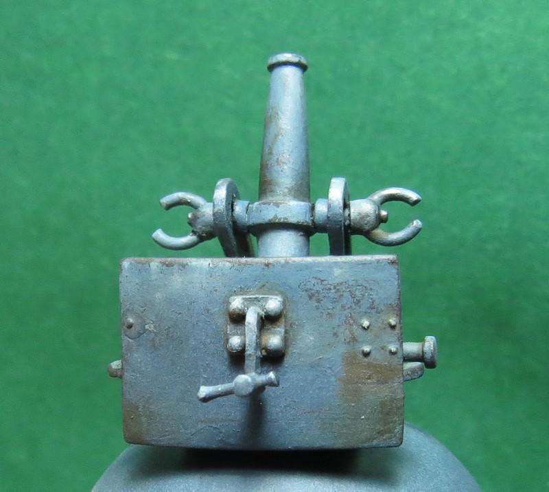 Artillerie de tranchée JMD (65 mm) - Page 2 IMG_0790recadreacutee_zps273b2ab4