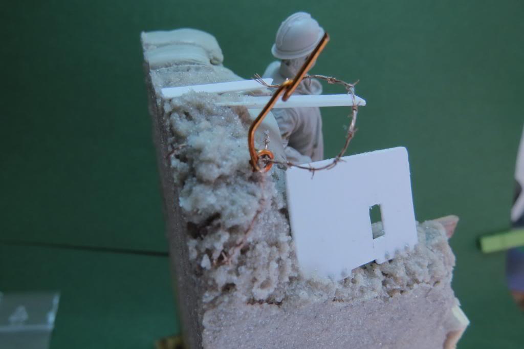 Artillerie de tranchée JMD (65 mm) IMG_0150_zps5cc24aad