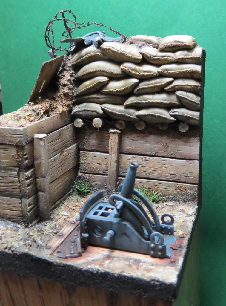 Artillerie de tranchée JMD (65 mm) - Page 2 IMG_0802recadreacutee_zps6b7617af
