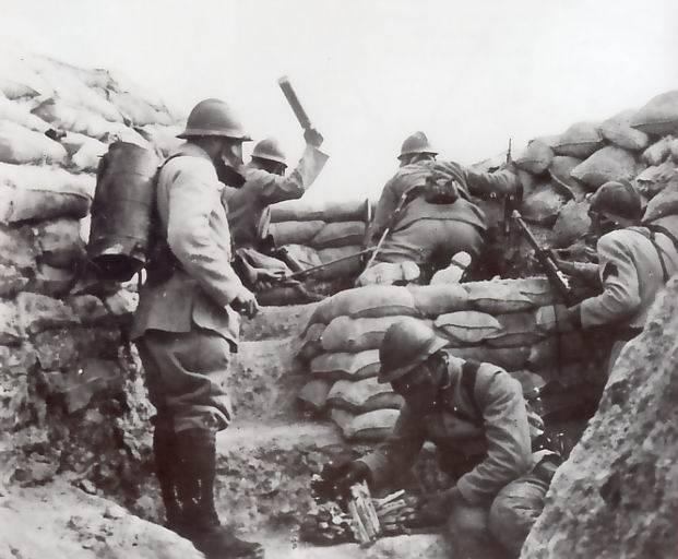 Artillerie de tranchée JMD (65 mm) 1915_defense-gaz_zps0fdd9c6c